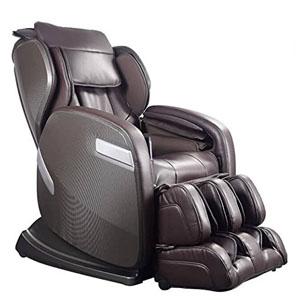 Active SuperTrac Massage Chair
