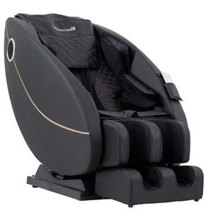 BestMassage EC-161 Shiatsu Massage Chair