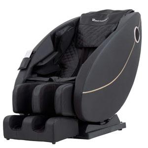 BestMassage EC 161 Zero Gravity Massage Chair