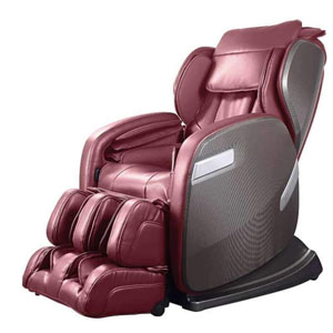 Ogawa Active Massage Chair