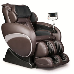 Osaki Os-4000 Full-Body Massage Chair