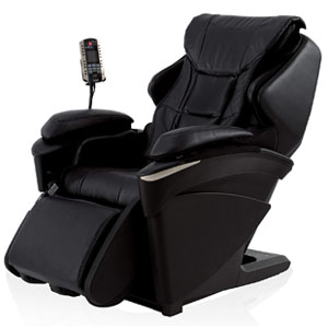 Panasonic EP-MA73 Real Pro Ultra Massaging Recliner