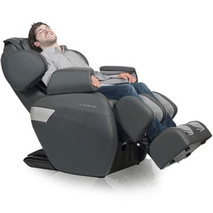 Relaxonchair MK-II PLUS Massage Chair