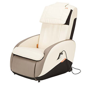 iJOY Active 2.0 Portable Robotic Massage Chair